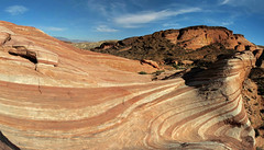 Valley of Fire _182a