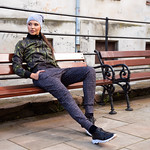 foto: Nessi Sportswear