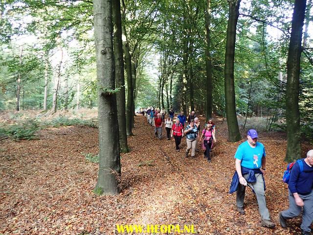 2017-10-18  Rhenen 25 Km (166)