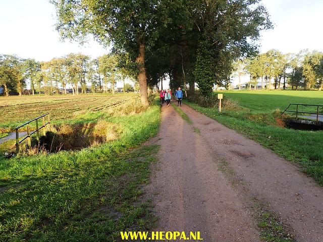 2017-10-27       Raalte 4e dag     33 Km  (17)