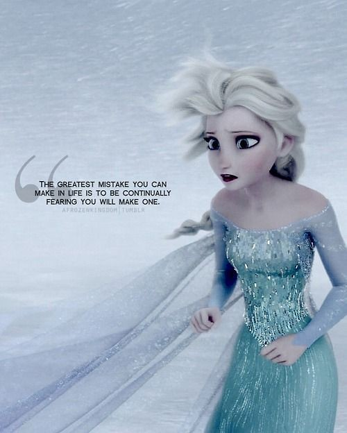 Most Funny Quotes :Top 30 Best Frozen Quotes and Pics ...