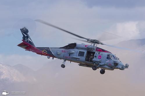 ahas americanheroesairshow lakeviewterrace helicopters usnavy departmentofenergy