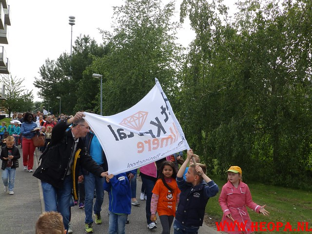 2015-06-01 De Dukdalf 1e dag. (30)
