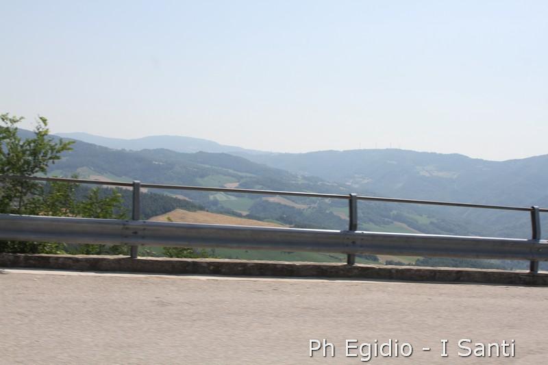 I SANTI Toscana Run 2015 (51)