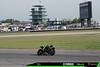 2015-MGP-GP10-Espargaro-USA-Indianapolis-167