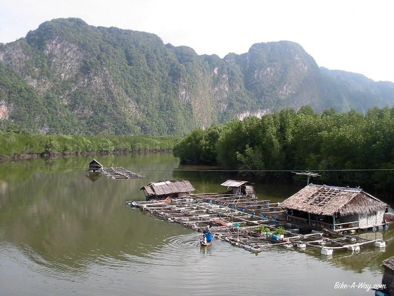thailand1 061