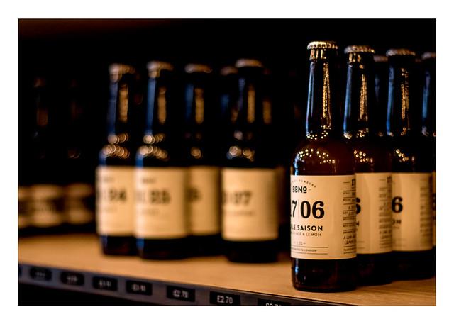 359/366: Beery Christmas