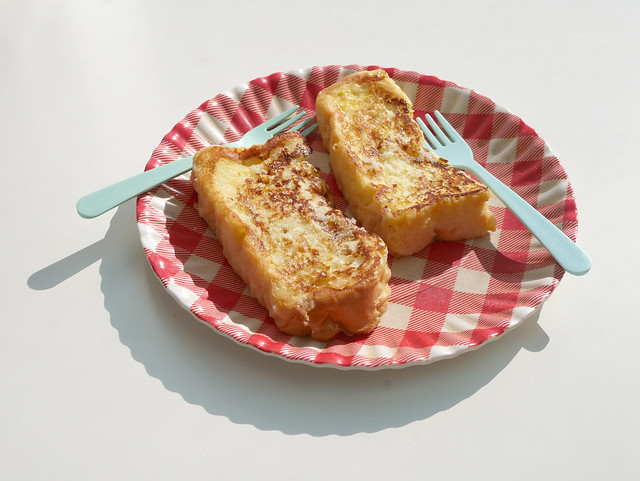 french_toast_1290935