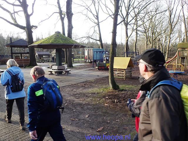2017-01-04 Laren NH  25 Km  (22)