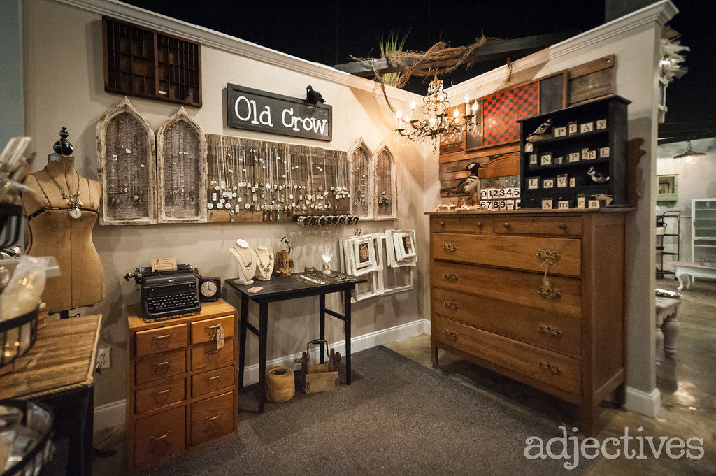 Adjectives-Altamonte-New-Arrivals-011317-27 by The Old Crow