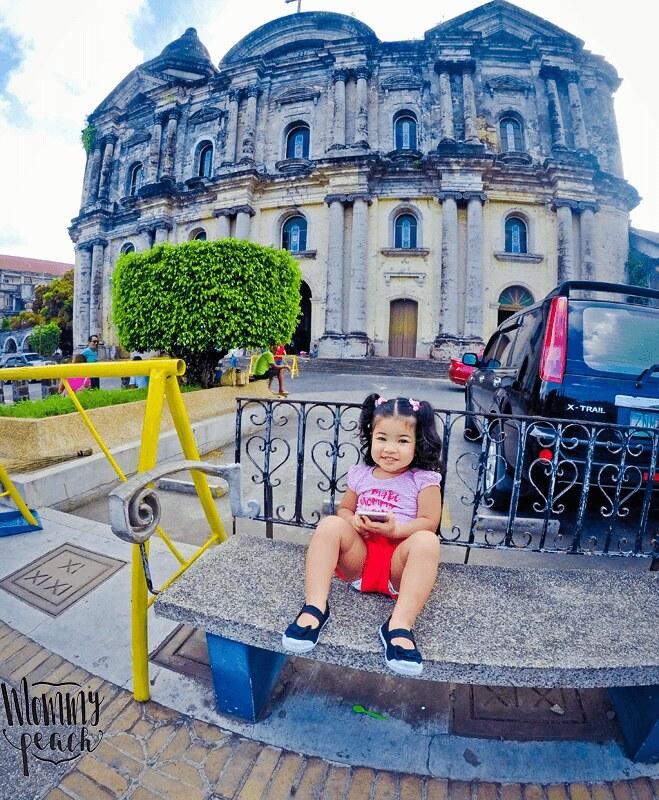 Taal-Batangas3