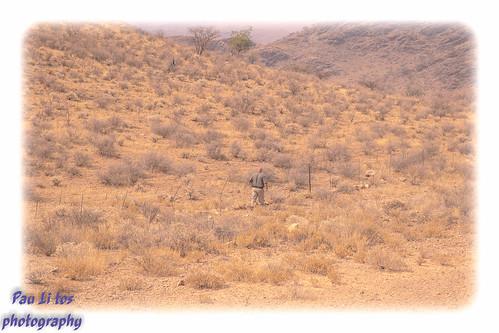 hardapregion namibie na
