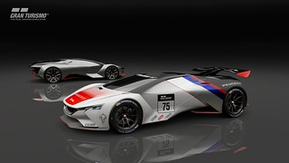 Peugeot_Vision_Gran_Turismo_Gr3_01 | by PlayStation Europe