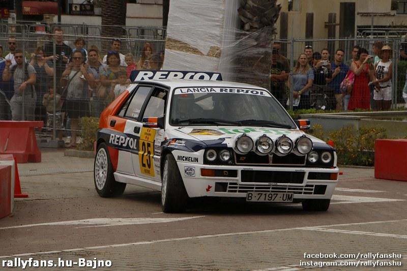 RallyFans.hu-09191