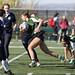 Rugby Féminin à 7 2017-2018