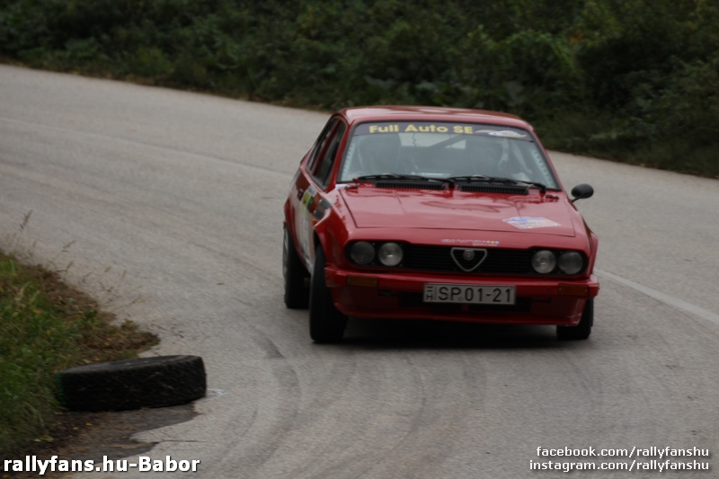 RallyFans.hu-08821