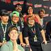 The Future is LGBTQ: New York Comic Con 2017