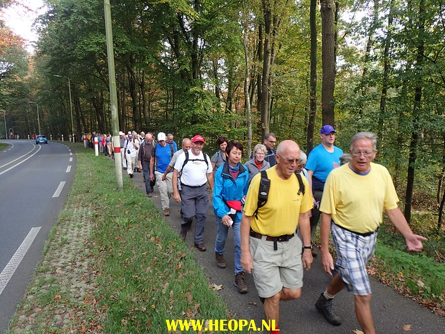 2017-10-18  Rhenen 25 Km (135)