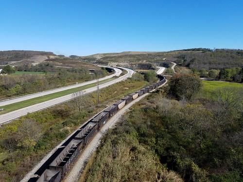 salisburyviaduct csx meyersdale gaptrail greatalleghenypassagetrail
