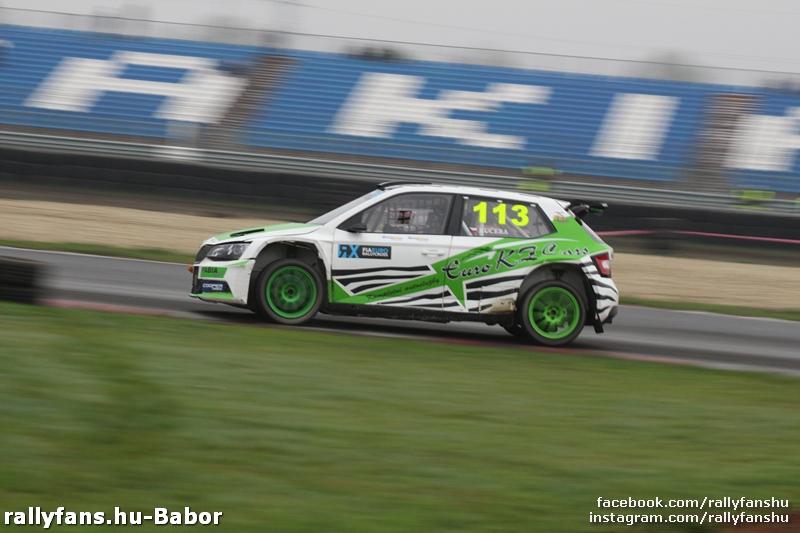 RallyFans.hu-09312