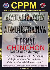 Chinchón (may2016)