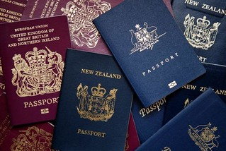passports-more-e1435313737544 | by whampoaorg