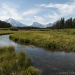 Third Creek