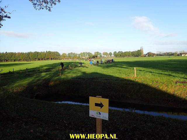 2017-10-27       Raalte 4e dag     33 Km  (43)