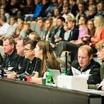 TeamFOG-Hoersholm-15