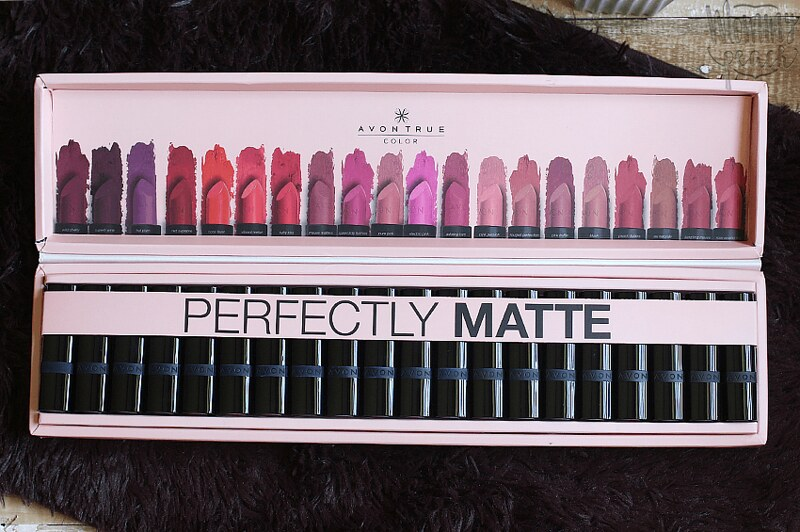 Avon-Perfectly-Matte1