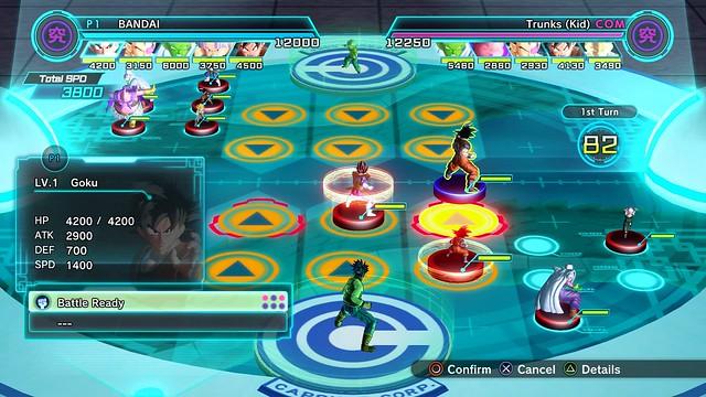 Battle_Board_1_1508514603_bmp_jpgcopy