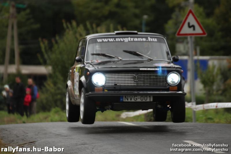 RallyFans.hu-08944