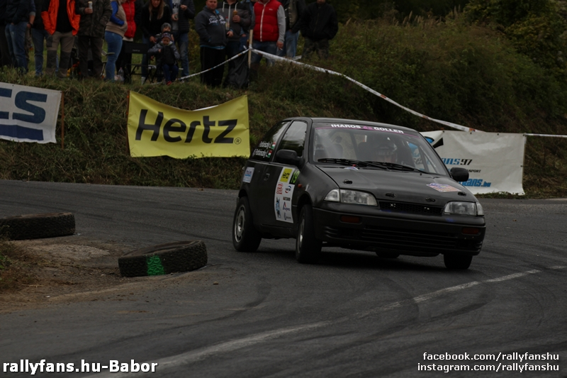RallyFans.hu-08981