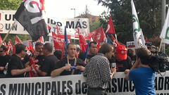 (17) Rivas-Vaciamadrid (30/5/2012)