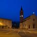 2017-10-07-ferriere notte-chiesa parrocchiale-2DM4B5849