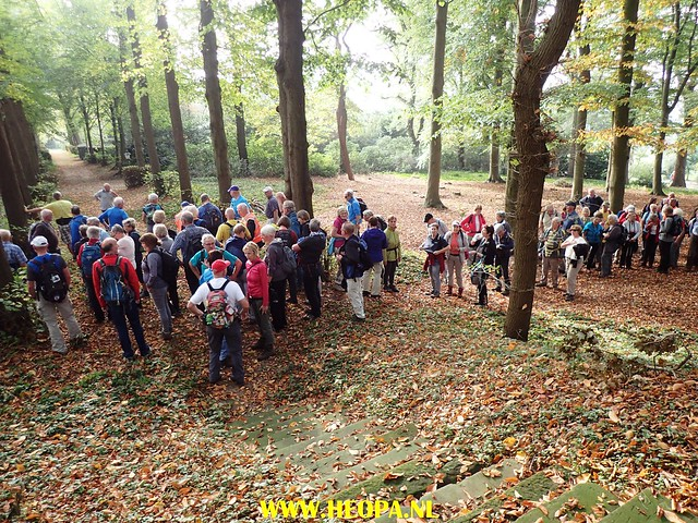 2017-10-18  Rhenen 25 Km (68)