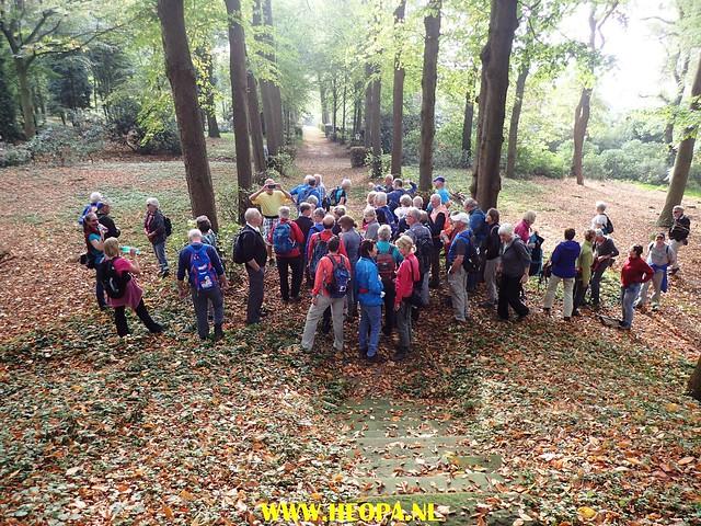 2017-10-18  Rhenen 25 Km (66)