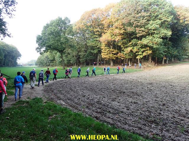 2017-10-18  Rhenen 25 Km (54)