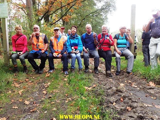 2017-10-18  Rhenen 25 Km (77)