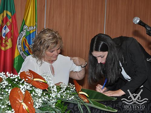 2017_10_20 - Cerimónia de Tomada de Posse (65)