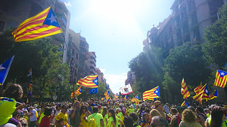 8. Mientras tanto en Cataluña... | by OK - Apartment