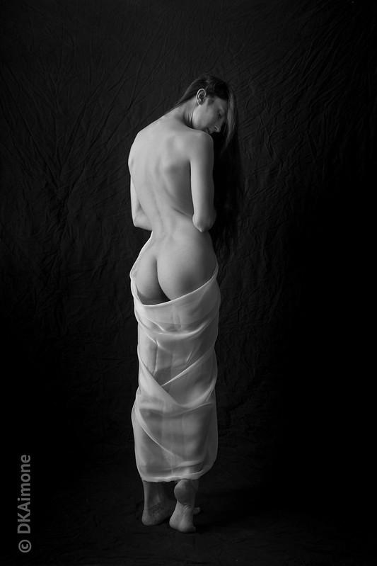 Celina, Figure