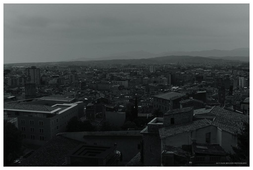 0013_ac_24_Girona