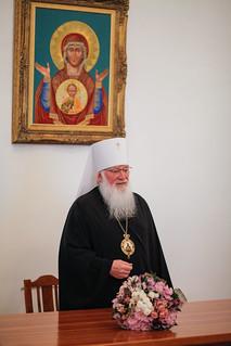 Новгородская епархия 100