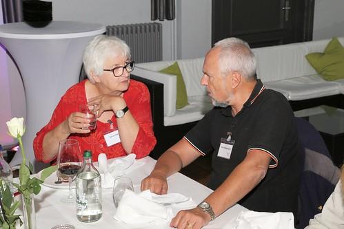 Jubiläum BPV, Feier Donnerstag (71) | by baslerpsiverein