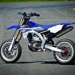 Fwd: Rider Photos