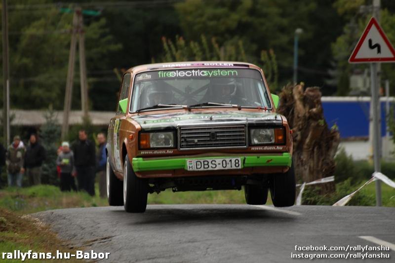 RallyFans.hu-08941
