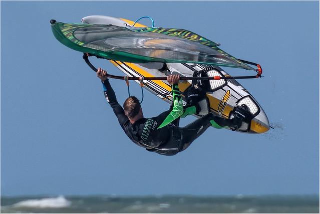 Windsurfing 2017.  DSC_8178