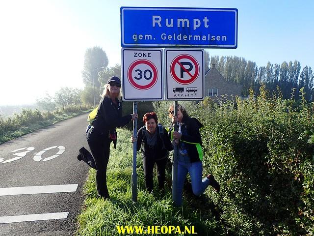 2017-09-23    Leerdam   40 km  (44)