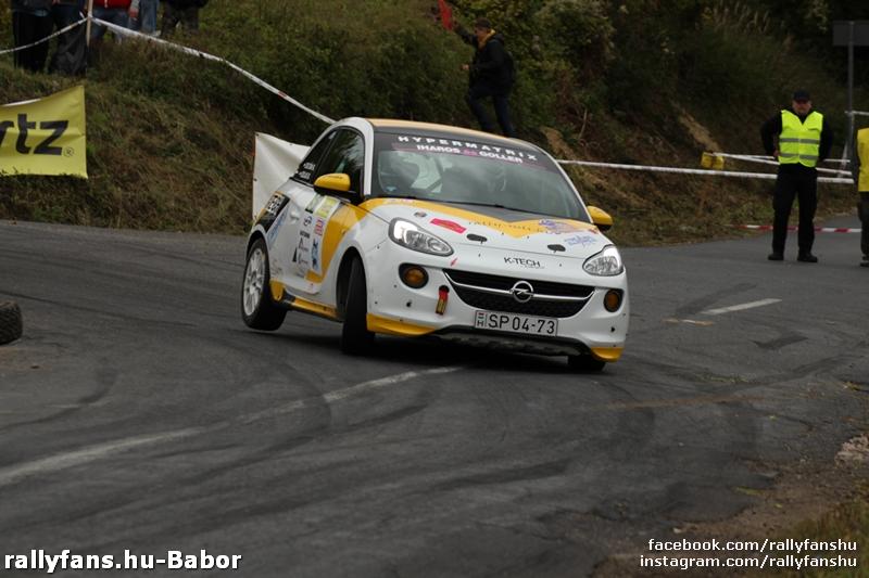 RallyFans.hu-08982